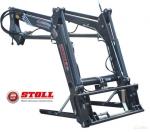 Погрузчик STOLL (Штоль) CL955.1P ClassicLine для МТЗ 1221