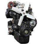 Двигатель дизельный СМД-18Н.01