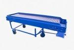 Переборочный стол SP1